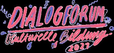 dialogforum_2021_logo_800